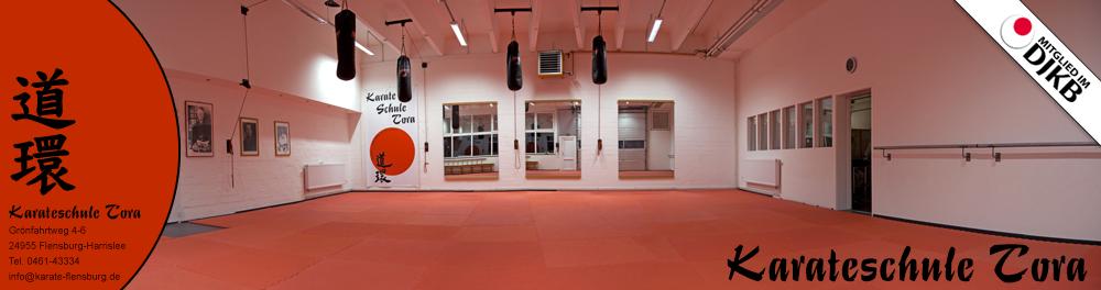 Karate-Flensburg.de